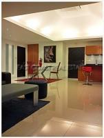 Pattaya Hill Resort 51569