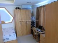Pattaya Hill Resort 766110