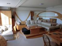 Pattaya Hill Resort 76612