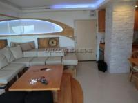 Pattaya Hill Resort 76613