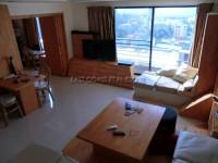 Pattaya Hill Resort 76616