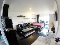 Pattaya Hill Resort condos For Rent in  Pratumnak Hill