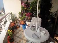 Pattaya Hill Resort 834110