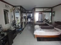 Pattaya Hill Resort 834111