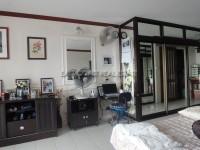 Pattaya Hill Resort 834112