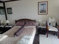 Pattaya Hill Resort 834113