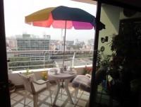 Pattaya Hill Resort 83419