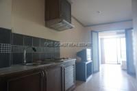 Pattaya Hill Resort 83851