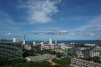 Pattaya Hill Resort 838510