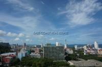 Pattaya Hill Resort 838511
