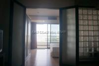 Pattaya Hill Resort 83853