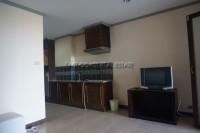 Pattaya Hill Resort 83854