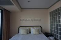 Pattaya Hill Resort 83857