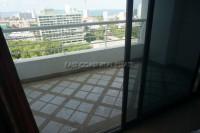 Pattaya Hill Resort 83858