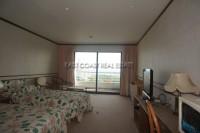 Pattaya Hill Resort 838610