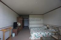 Pattaya Hill Resort 83866