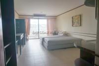 Pattaya Hill Resort 84691