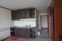 Pattaya Hill Resort 84694