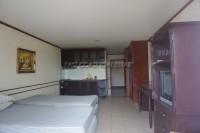 Pattaya Hill Resort 84695