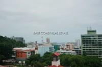 Pattaya Hill Resort 84697