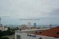 Pattaya Hill Resort 84698