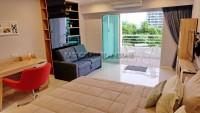 Pattaya Hill Resort 921413