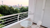 Pattaya Hill Resort 921417