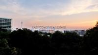 Pattaya Hill Resort 921419