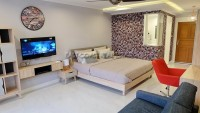 Pattaya Hill Resort 921426