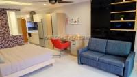 Pattaya Hill Resort 921427