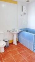 Pattaya Hill Resort 96631