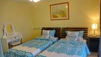Pattaya Hill Resort  100411