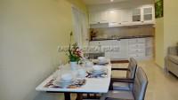 Pattaya Hill Resort  1004110