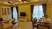 Pattaya Hill Resort  1004112