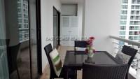 Pattaya Hill Resort  1004113