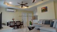 Pattaya Hill Resort  1004115