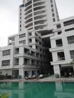 Pattaya Hill Resort  1004118