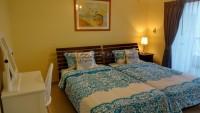 Pattaya Hill Resort  100412