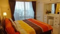 Pattaya Hill Resort  100413