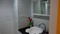 Pattaya Hill Resort  100416