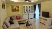 Pattaya Hill Resort  100418