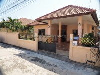 Pattaya Hill Village 2 Houses For Rent in  East Pattaya