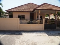 Pattaya Hill Village 2 94571