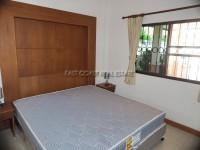 Pattaya Hill Village 2 945712