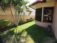 Pattaya Hill Village 2 94574