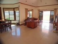 Pattaya Hill Village 2 94575