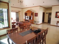 Pattaya Hill Village 2 94578
