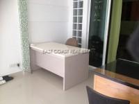 Pattaya Klang  66164