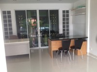 Pattaya Klang  Houses For Rent in  Pattaya City