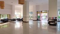 Pattaya Klang Center Point 10024